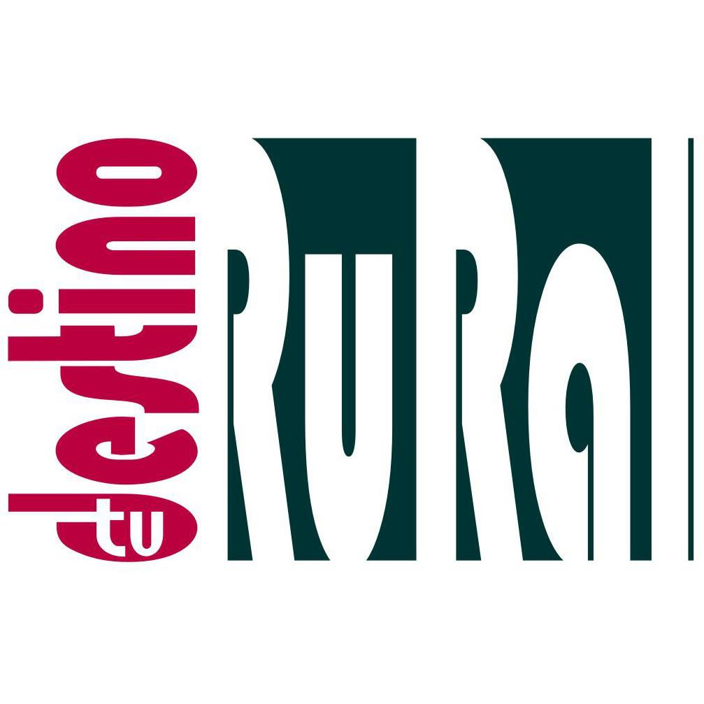LOGO-tu-destino-rural